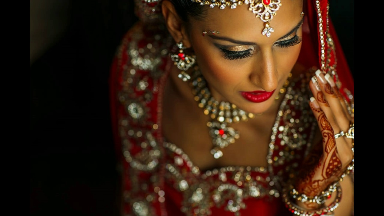 Indian Wedding Photography Poses And Ideas Youtube