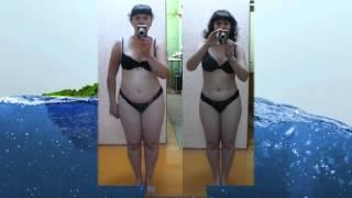 как быстро похудеть в домашних условиях на 10 кг за неделю