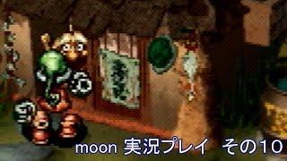 【チャンネル登録はこちら!】 → https://goo.gl/B4NIds.