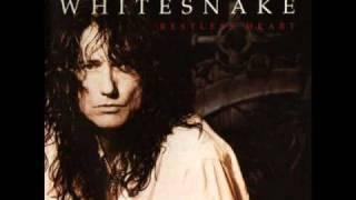 Whitesnake - Don