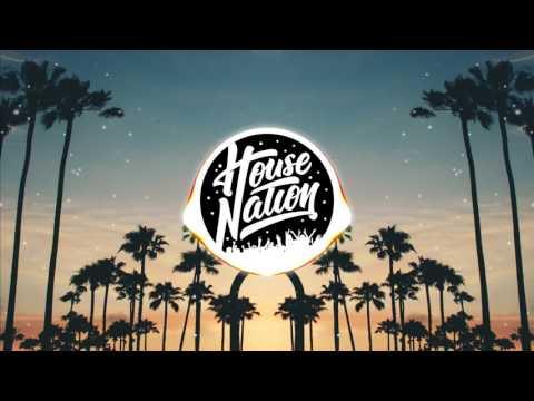 DJ Snake ft Justin Bieber   Let Me Love You Tom Westy Remix