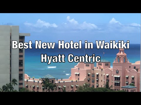 may-2019-hyatt-centric-waikiki-beach-guide-+-how-to-stay-4-star-hotel-for-free-in-waikiki!