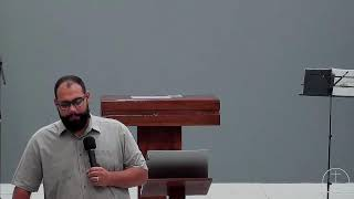 Estudo bíblico - Deus, casamento e família - Capítulo 4