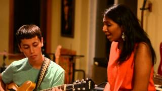 Book With No Binding - Rude Ruth (Cover By Ben and Amali)