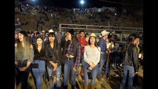 Fiestas del Salvador Jalisco 2020 #5