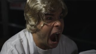 Froggy Fresh - Halloween II