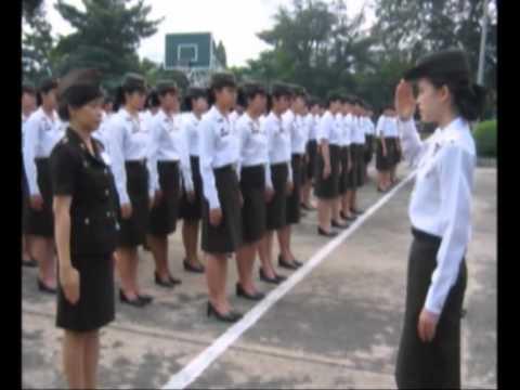 วิทยาลัยพยาบาลกองทัพบก QA mp4.mp4