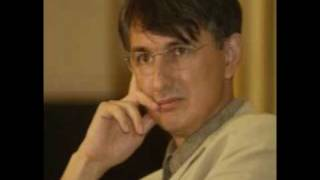 Inapoi la argument-Vladimir Tismaneanu - Stalinism pt eternitate--partea 4/5