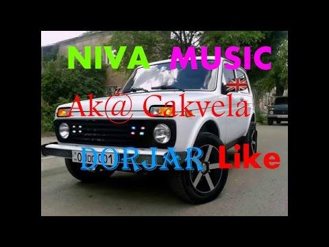 Niva Music Ak@ Cakvela...