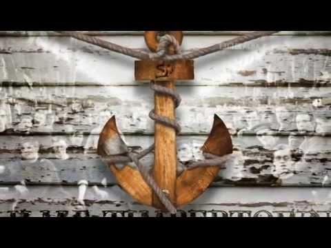 HMS Timbertown - BBC ALBA Documentary
