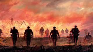 Кто прошляпил начало Великой Отечественной войны.
