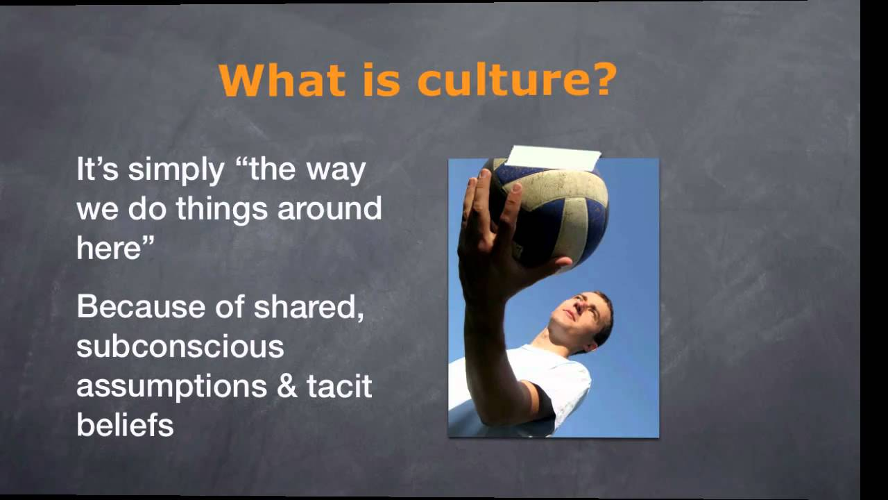 organizational culture what is organizational culture and why organizational culture what is organizational culture and why does it matter