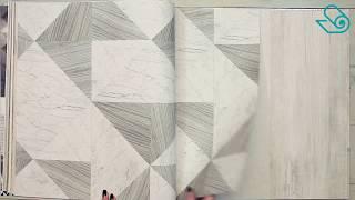 Обои Aura Texture Collection. Обзор коллекции Aura Texture Collection магазина обоев Oboi-Store.ru