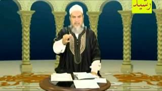شمس الدين عمري 70 سنة ابحث عن زوج Cheikh Chams Eddine Marriage fi 70