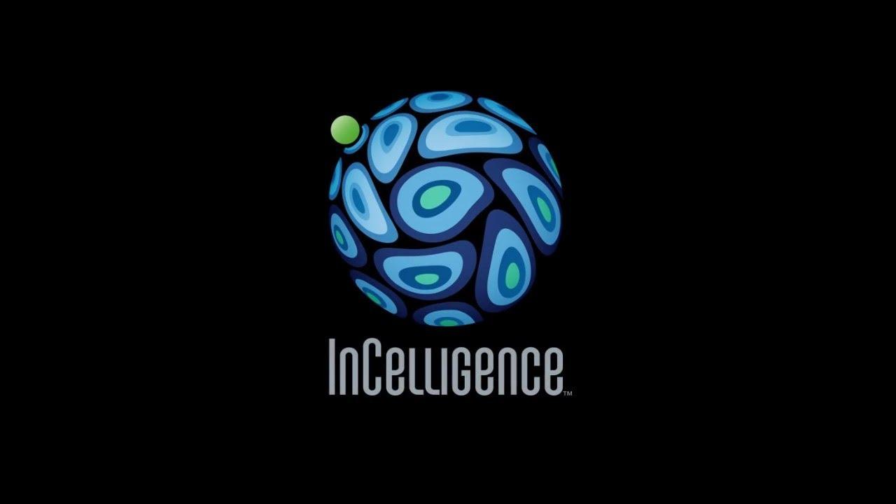 InCelligence - Solo da USANA| USANA Video - YouTube
