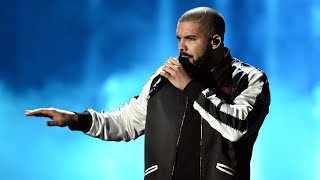 [1 HOUR] Drake - Mob Ties (INSTRUMENTAL)
