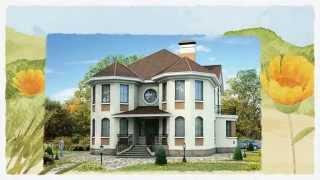 Строительство домов под ключ! Гарантия качества! Профессионализм!(, 2014-05-26T06:04:11.000Z)