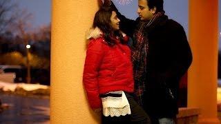 ek mulaqat aisi bhi heart touching short love story with english subtitles