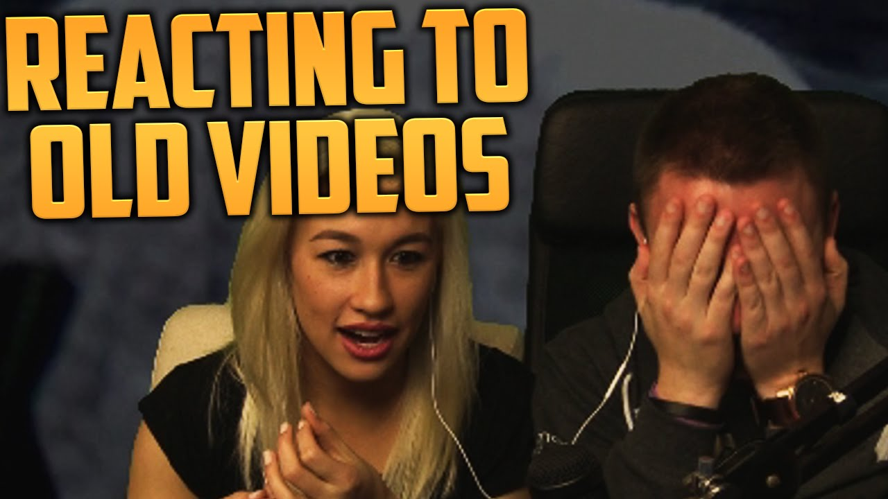 Gold glove and femsteph dating games