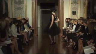 Popular Videos - Christian Lacroix & Paris