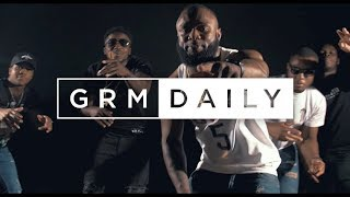 Elijah Khan - Ooh La La [Music Video] | GRM Daily