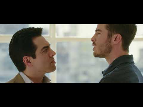 La Boda De Valentina - Official Trailer [US]