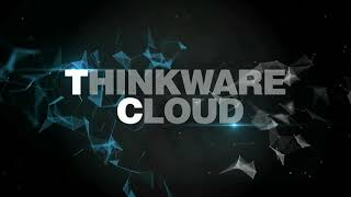 видео Thinkware F800 PRO 2CH Air