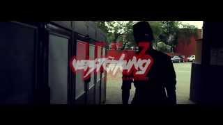 Rec-Z feat. B-Chris & Mad Diary - VERSTÄRKUNG #1