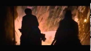Lindemann- Cowboy (Letra Ingles-Español)