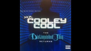 """Mr Cooley Cool - """"Release The Pain"""" (Official Music Video filmed by OurWay TV)"""