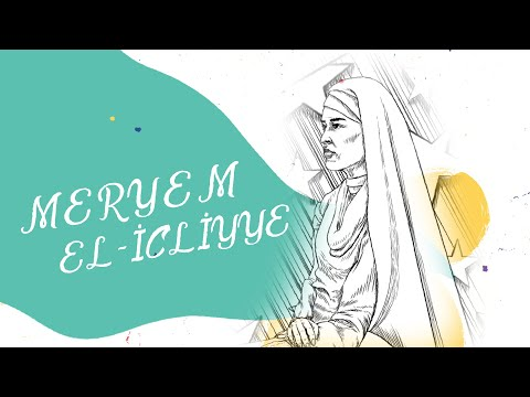 Dünyanın ilk Müslüman kadın mucidi kimdir? | Hayal Ürünü 8. Bölüm