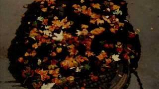 G. Mahler, Lieder eines fahrenden Gesellen, Die zwei blauen Augen.., A. Holroyd, A. du Closel