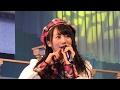 【4K】170115 TDC 恋を語る詩人になれなくて AKB48 チーム8 EAST 新春!チーム8祭り …