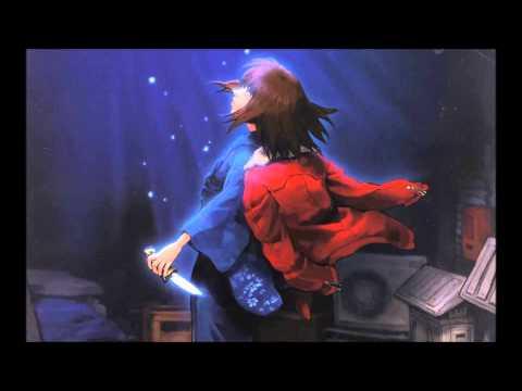Kara No Kyoukai OST (Short compilation of relaxing songs)