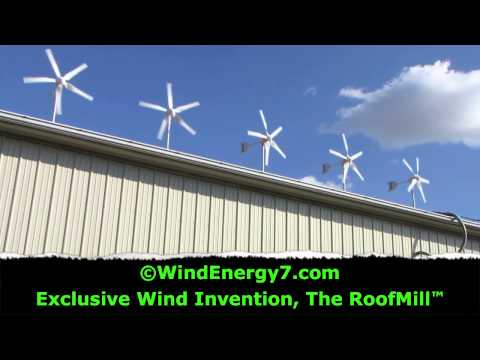 Kentucky Solar Panels in Kentucky   Solar