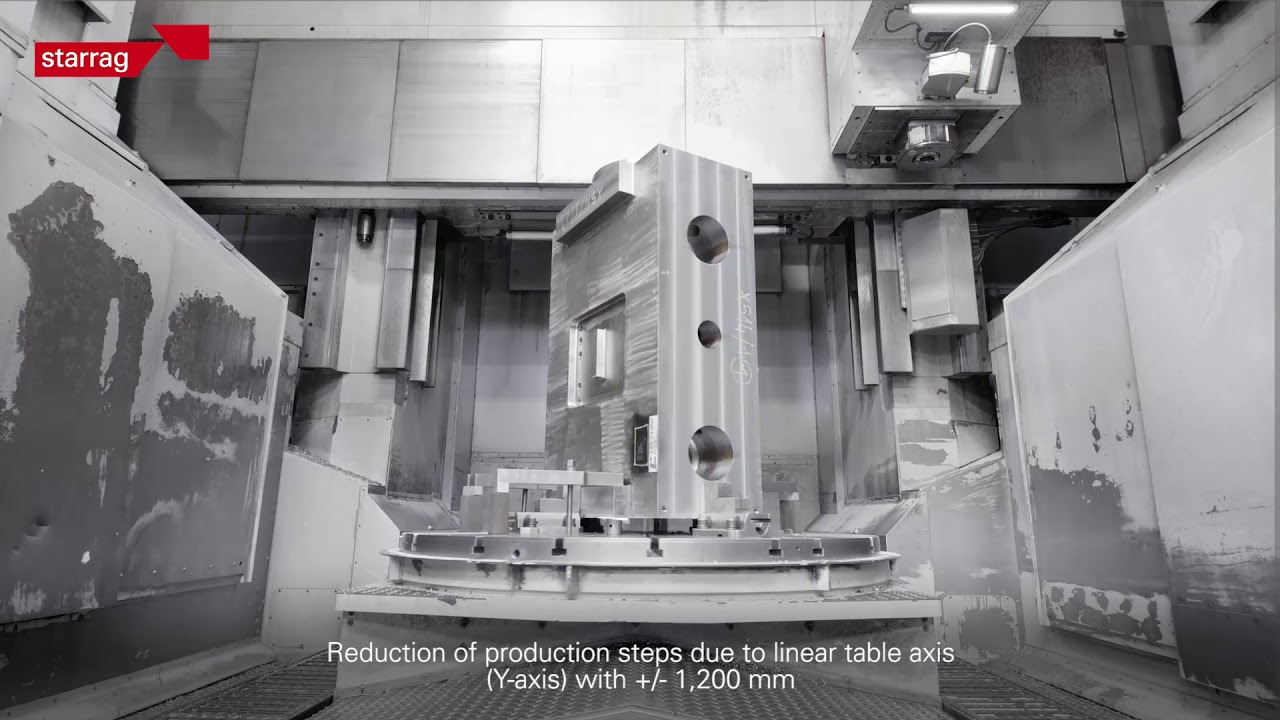 Array - d  rries contumat vertical turning lathes   youtube  rh   youtube com