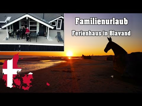 familienurlaub-im-ferienhaus-in-blavand-|-dänemark-|-hobbyfamilie