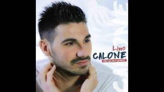 Lino Calone Ommo 39 e Night - feat. Franco Calone.mp3