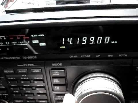 YZPfTQrnFKM further 321854775464 further 30 45 Days further I also ZI8X73TF1b8. on ts 850s car unit