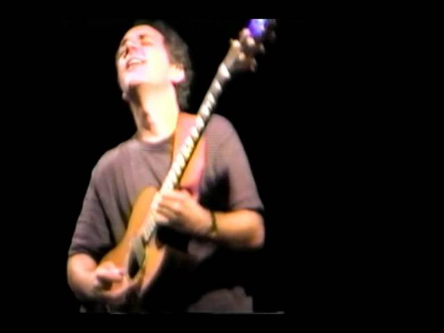 phil-keaggy-time-acoustic-version-cranberry-high-school-pa-aug-16-1991-mulemusic