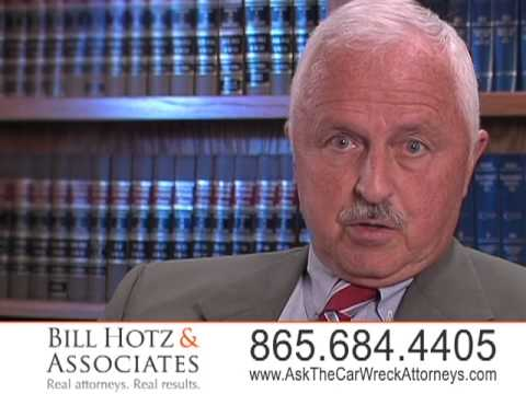 Knoxville Accident Lawyer  865-684-4405  Accident Attorney in Knoxville, Tennessee