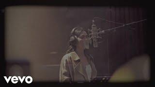 Raisa - Love & Let Go (Official Lyric Video)