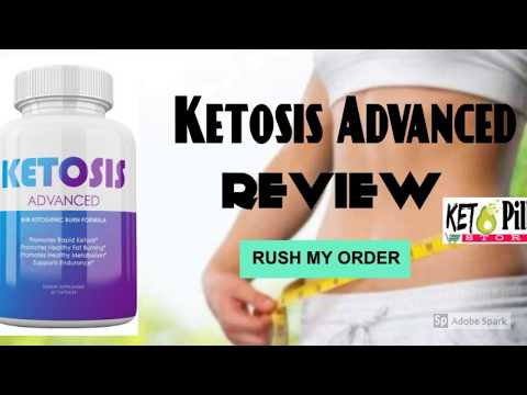 ketosis-advanced-review:-do-not-buy-*see-video*-cost,-ingredients-&-side-effects