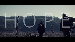 HOPE - Post-Apocalyptic Short Film