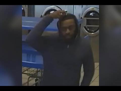 Commercial Robbery 539 S 60th St DC 18 18 013718