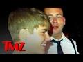 Justin Bieber and Selena Gomez Crash Malibu Wedding   TMZ