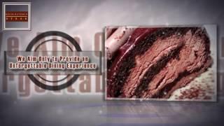 Kevin Rathbun Steak - Local Restaurant in Atlanta, GA 30307