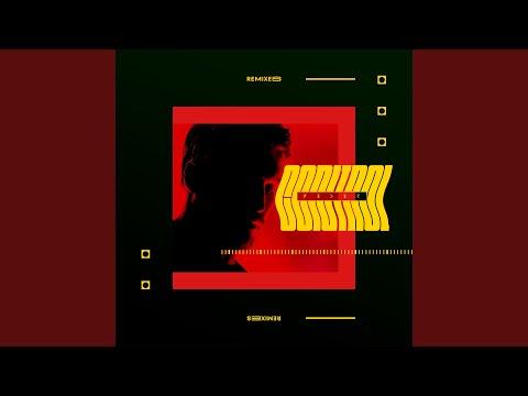 Control (feat. Bryce Vine & Dan Caplen) (Damien N-Drix Remix)