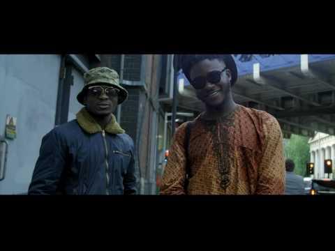 Zizibo - Jasi ft Tk (Mr Jeje) [Official Video]