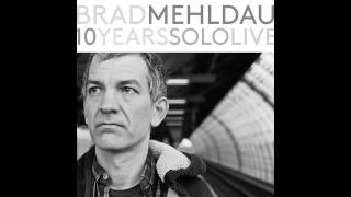 Brad Mehldau - Waltz for J. B.
